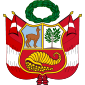 Piura coat of arms